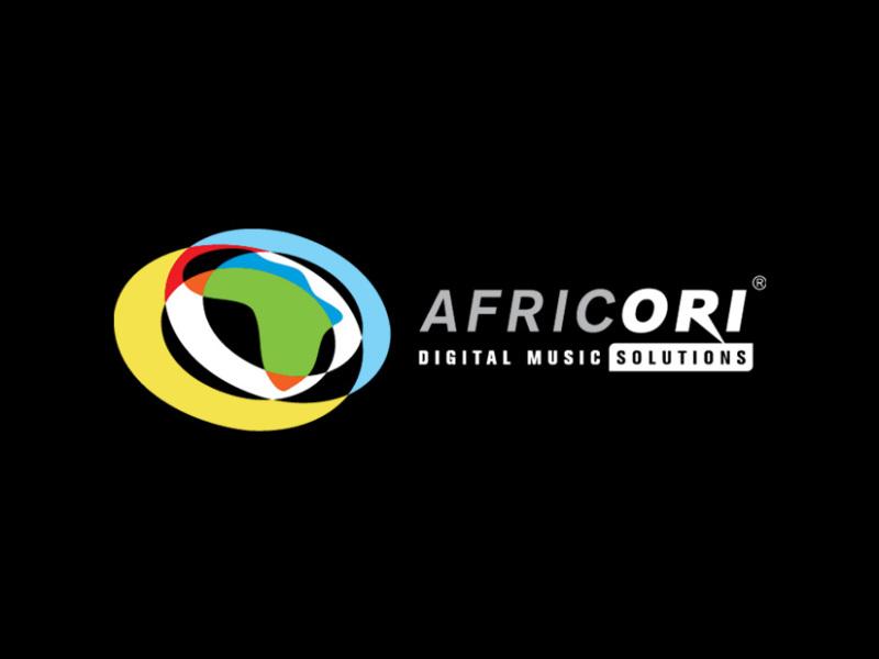 Africori