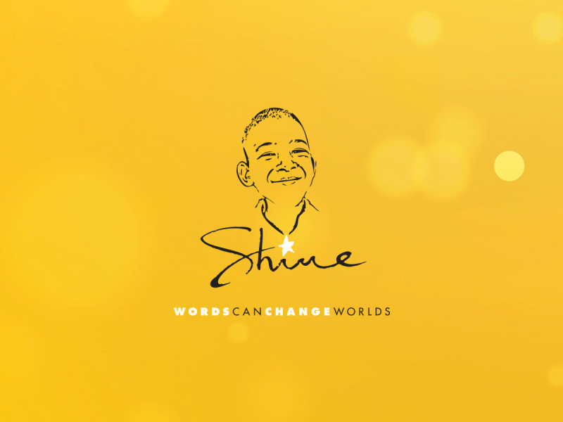 banner-images-abnf-img-shine