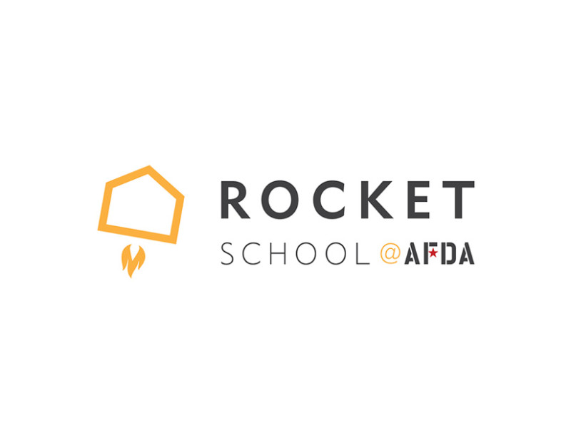 Rocket School @ AFDA